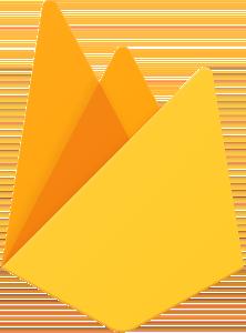 firebase firestoreデータをfirebase storageにバックアップする